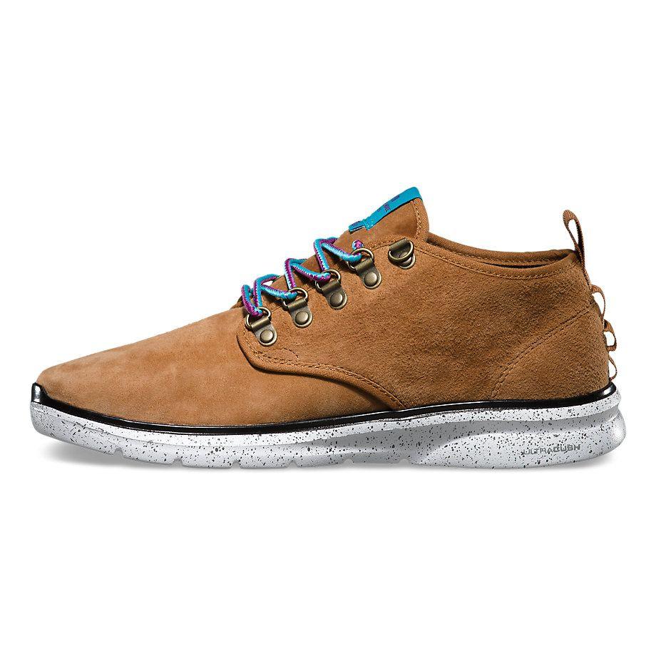 4d5eac3902 http   www.vans.com shop mens-shoes-lxvi iso-2-mid-outdoor-camel ...