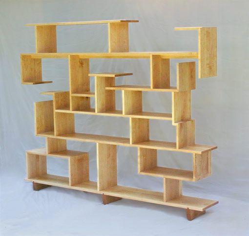 Attrayant Corwin Butterworth Custom Furniture