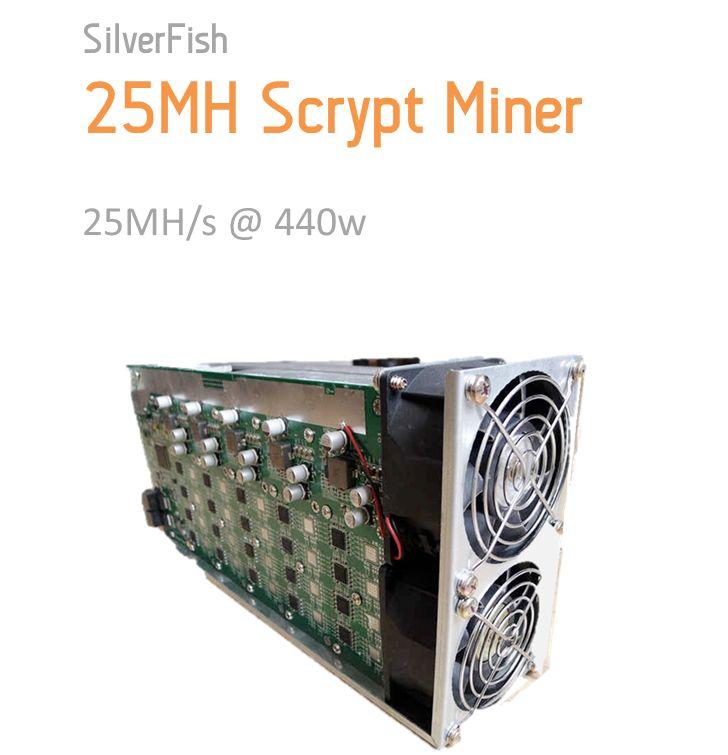 asic mining rig kopen