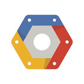 Google Cloud Logo Vector Download Brandeps Vector Logo Cloud Platform Clouds