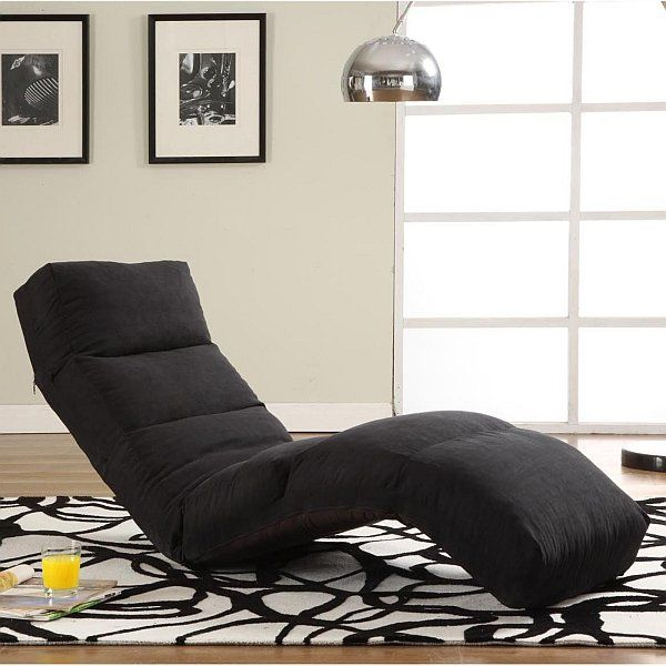 The Chaise Lounge: Adding this Classic Piece to Your Home | Chaises ...