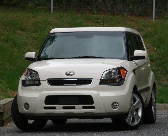 16 Cars Ideas Kia Soul Kia Used Subaru