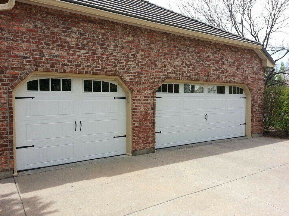 Portsmouth Overhead Door Garage Door Repairs Portsmouth Nh