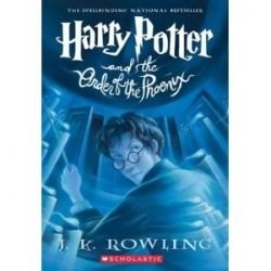 Here Are The Most Popular Books For 10 Year Old Boys Are You Gift