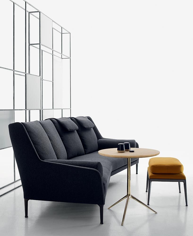 1000+ images about 家具1 on Pinterest