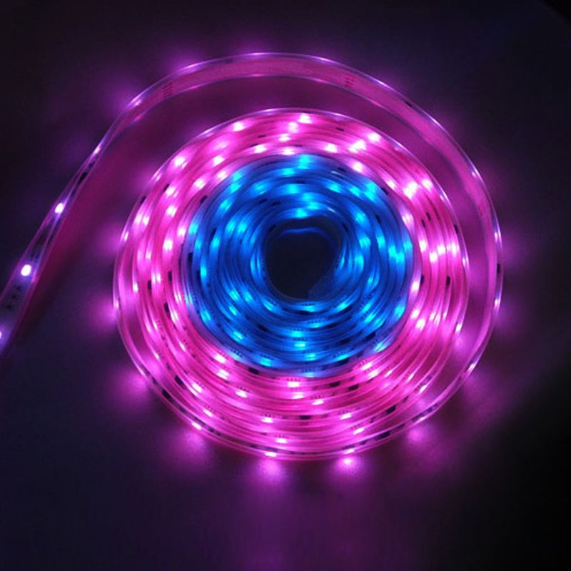 Did you know that we have #LaserHolidayLights for Halloween through ...
