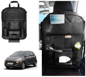 Chevrolet Uva Car All Accessories List 2019 New Car Accessories Car Accessories Elantra Car