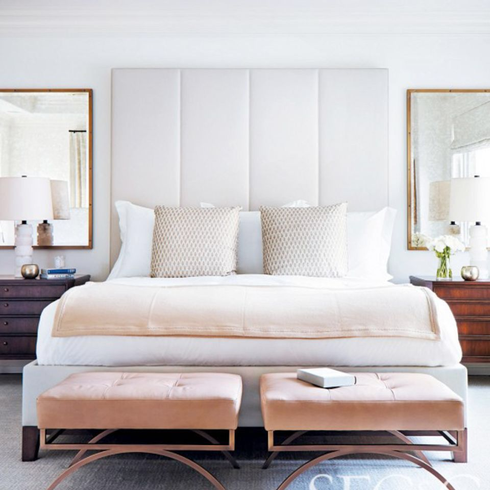 Check this out: Decor Inspiration: Function & Beauty. https://re.dwnld.me/5hb25-decor-inspiration-function-and-beauty