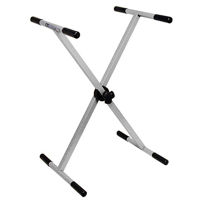 Arbeitsbock  (Höhenverstellung: 32 - 103 cm, Tragkraft: 70 - 90 kg)