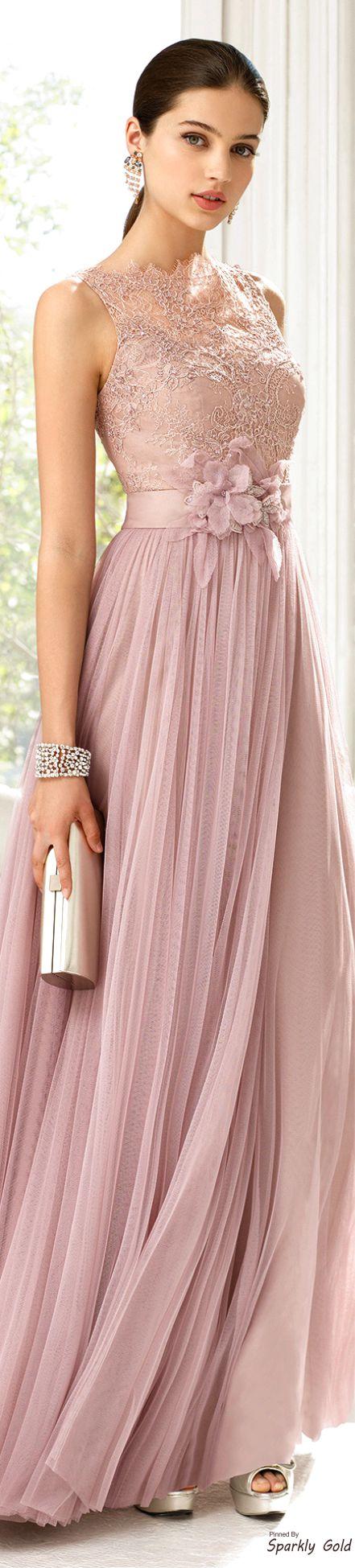 Vestido de cambio … | vestido estampado | Pinterest | Cambio ...
