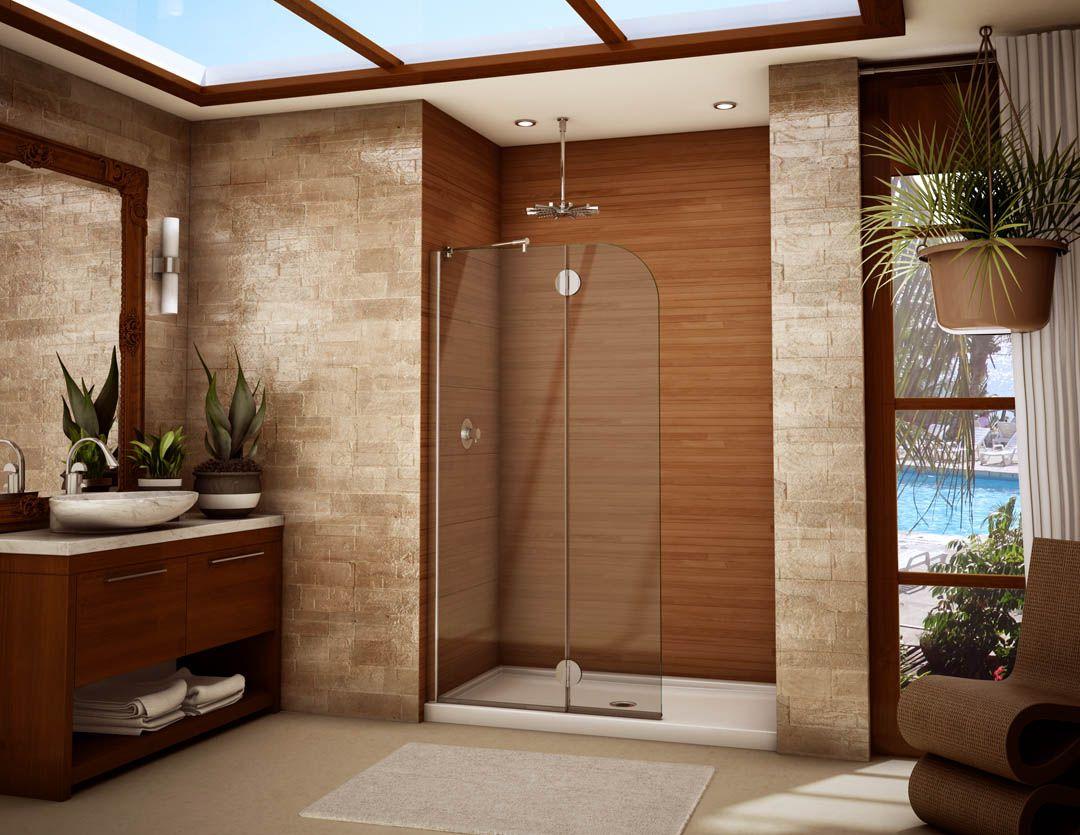 Frameless Shower Doors Shower Doors Frameless Shower Doors Tub