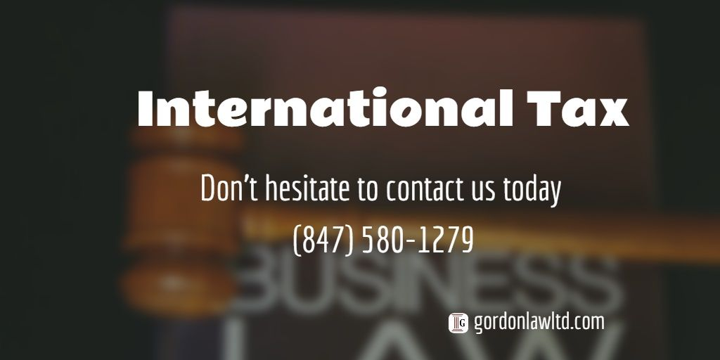 Dont hesitate to contact us today if you have any