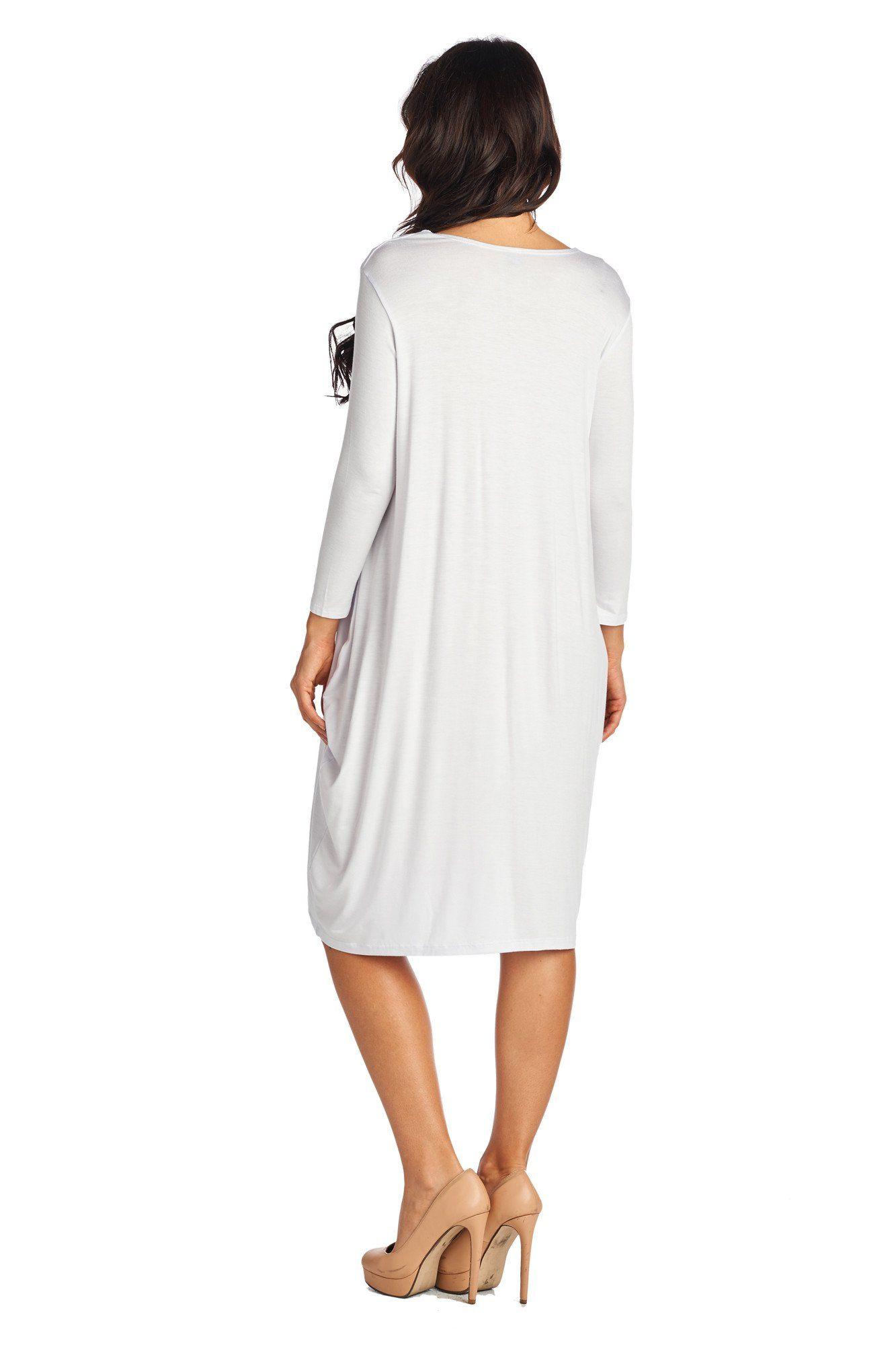 Maternity fashion loosefitting maternity maxi dress days