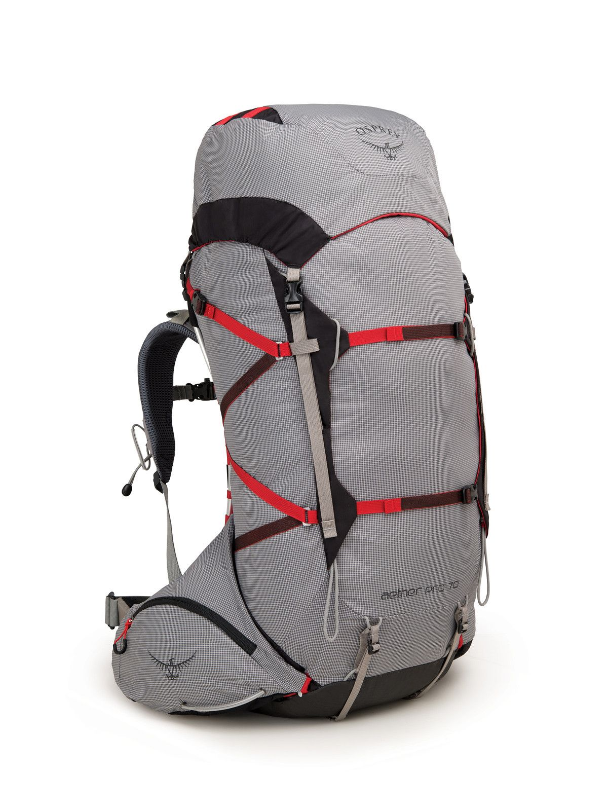ea577b8d1a AETHER PRO 70 Osprey Packs