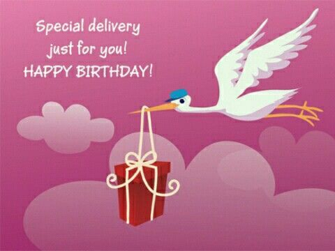 Pin by silvia regina on aniversrio pinterest colorful unique birthday greeting cards you can personalize and send to family and friends say happy birthday with one of these cards m4hsunfo