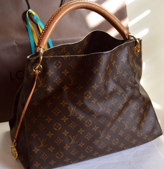 Louis  Vuitton  Handbags 2015 Latest LV Handbags Online, Pls Repin It And  Buy Now, Not Long Time Lowest Price, Thx. 2229ed5a84b