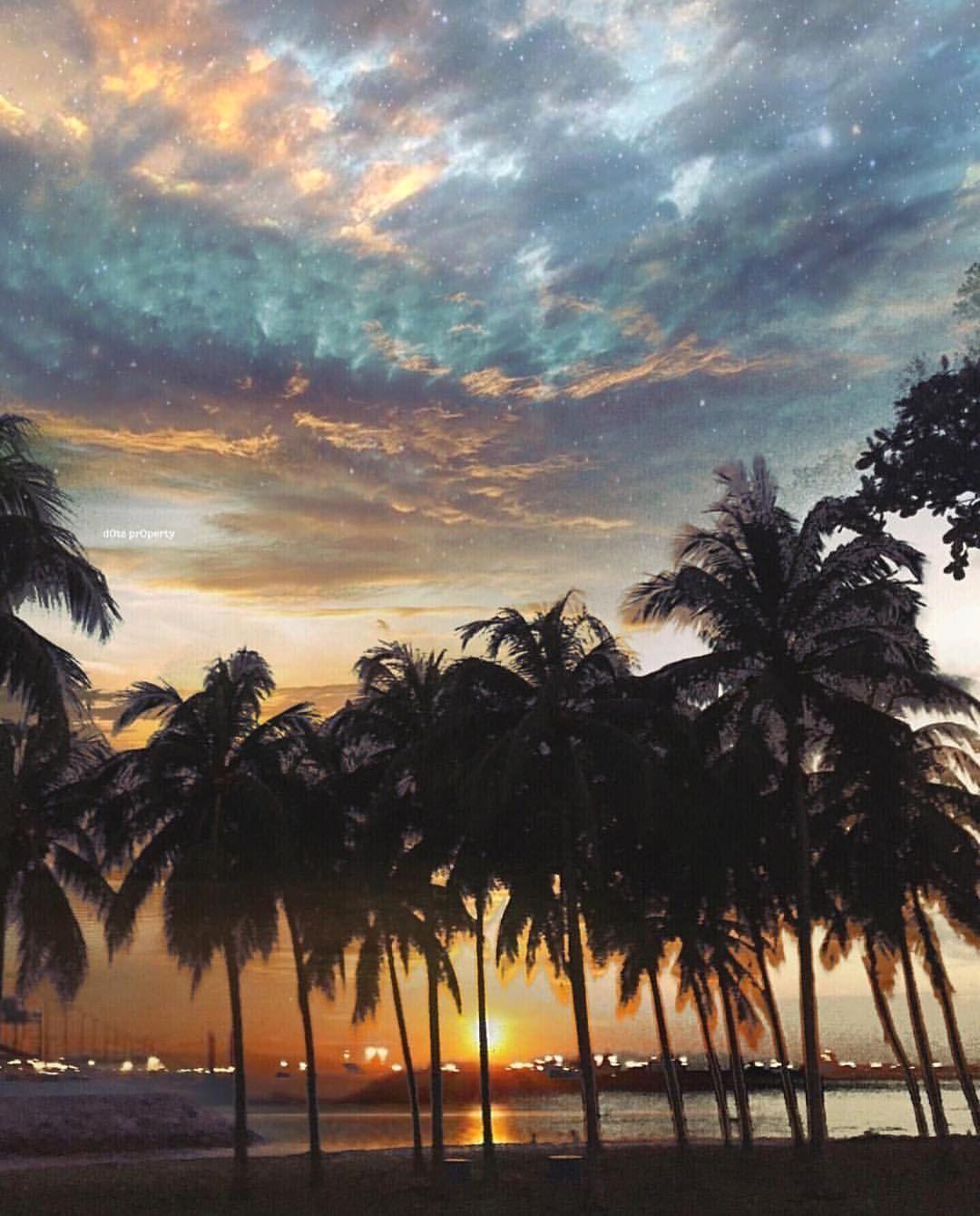 East Coast Beach Park Singapore Picture By Dotzsoh East Coast Beaches Wonderful Places Travel Abroad