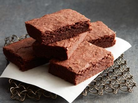 5 insanely easy desserts you can make with brownie mix food 5 insanely easy desserts you can make with brownie mix food network forumfinder Image collections