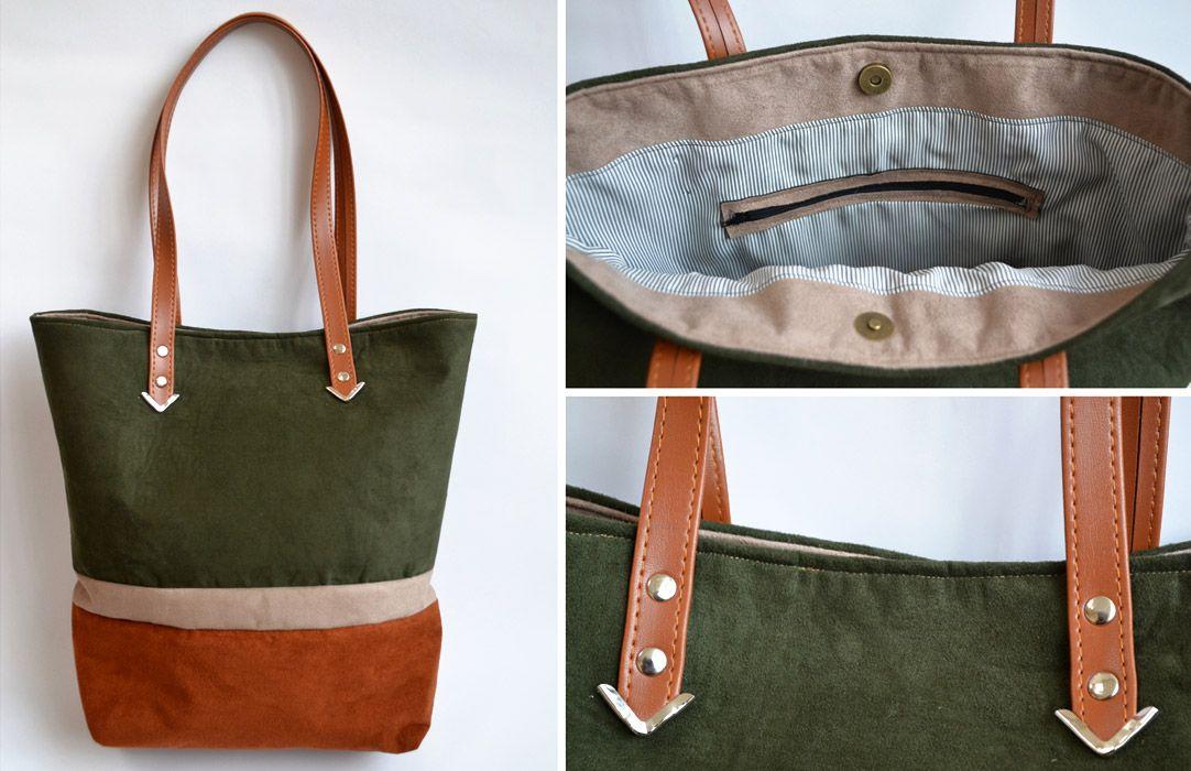 MIUR Bolsos y carteras que se diferencian por sus colores, texturas y materiales. http://charliechoices.com/miur/