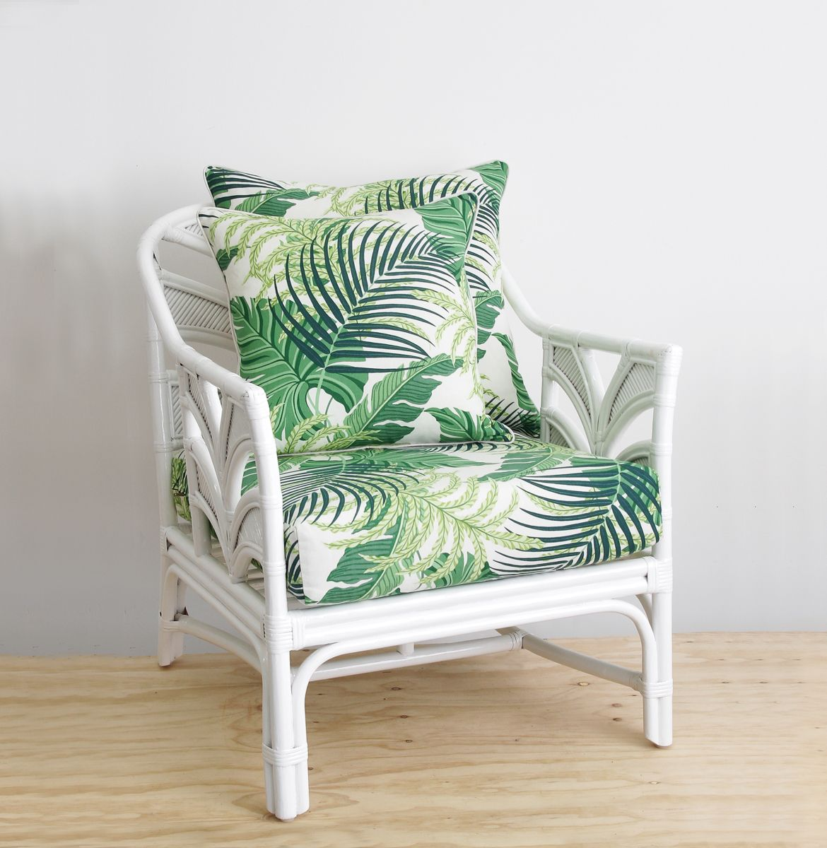 TROPI COOL COLLECTION Naturallycane   Rattan and Wicker ...