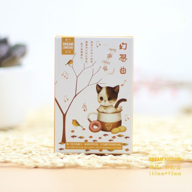 Cheap greeting cards buy quality cards greeting directly from china cheap greeting cards buy quality cards greeting directly from china mini card suppliers 28 m4hsunfo