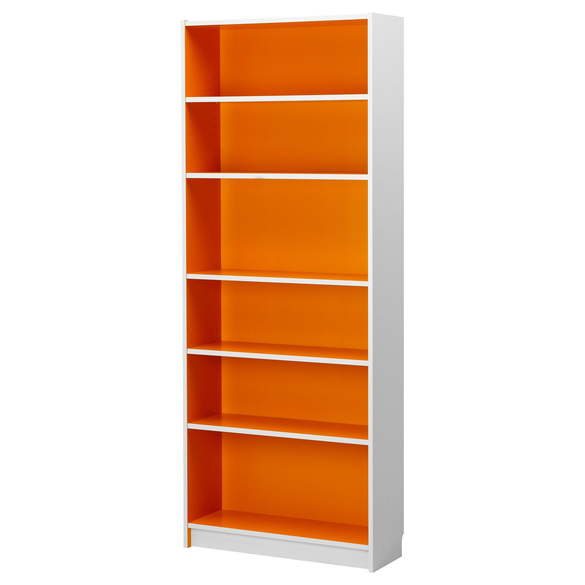 As Room Billy Bookcase Ikea Adjustable Shelves Can Be Arranged