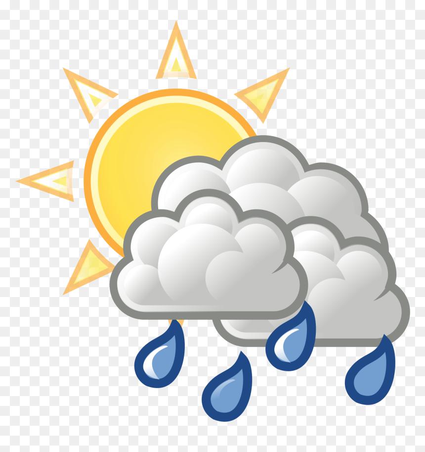 17+ Rain cloud clipart image ideas