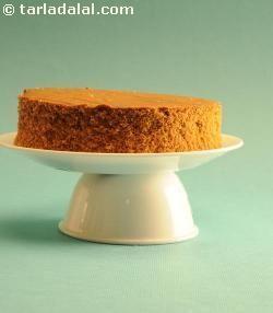 Eggless Chocolate Sponge Cake Using Condensed Milk Recipe Chocolate Sponge Cake Eggless Chocolate Cake Chcolate Cake