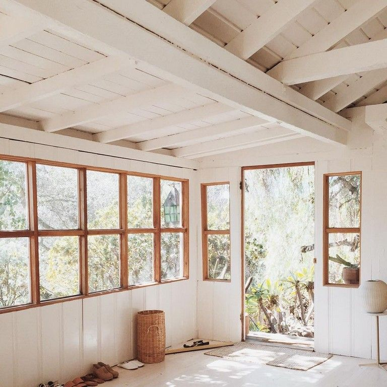 stunning home interior design minimalis decoration decoratingideas decor also ideas rh pinterest
