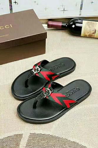 c3ef18146 Gucci Gucci New Slippers 38-44 P55-14261629 Whatsapp:86 17097508495 ...