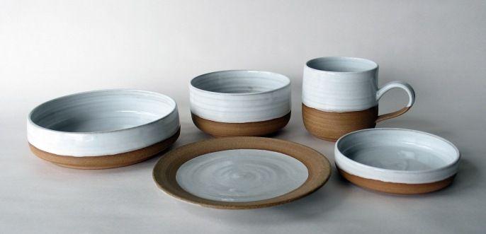 Lookbooks News Interview Designer Jono Pandolfi Talks To Lookbooks Lookbooks The Technology Behin American Ceramics Ceramic Artists Ceramic Dinnerware
