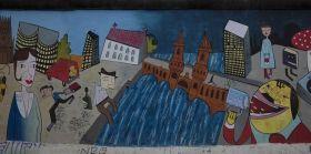 East-side-gallery-berlin-wall-graffiti-art-panorama-hd-beyond-photographies-11
