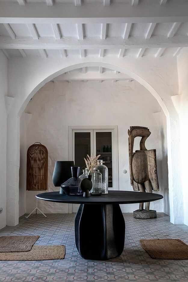 Size Play Home Decor Interior Design Decor