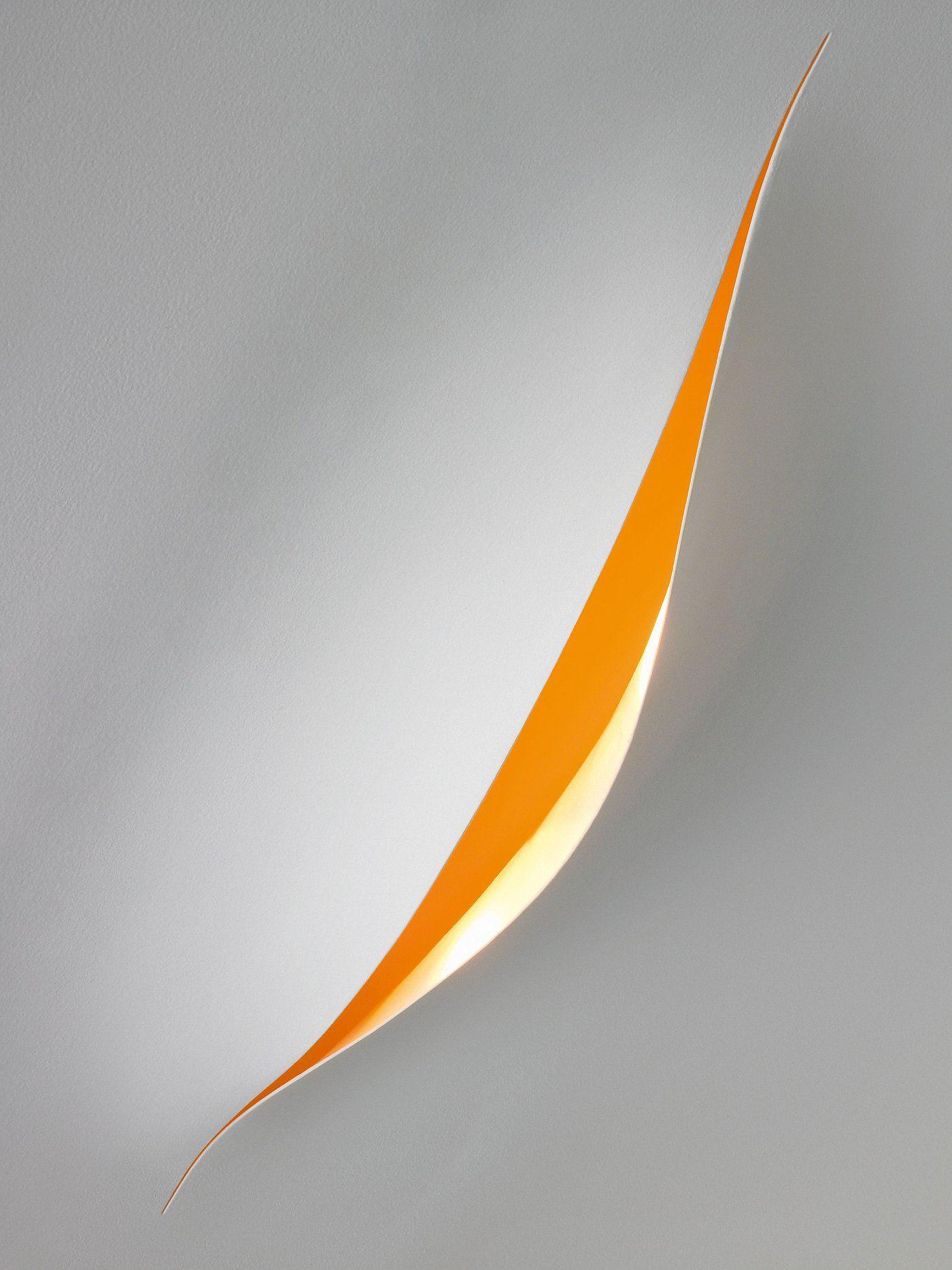 schlitz up ingo maurer switch design leuchten lampen und leuchten und leuchten. Black Bedroom Furniture Sets. Home Design Ideas