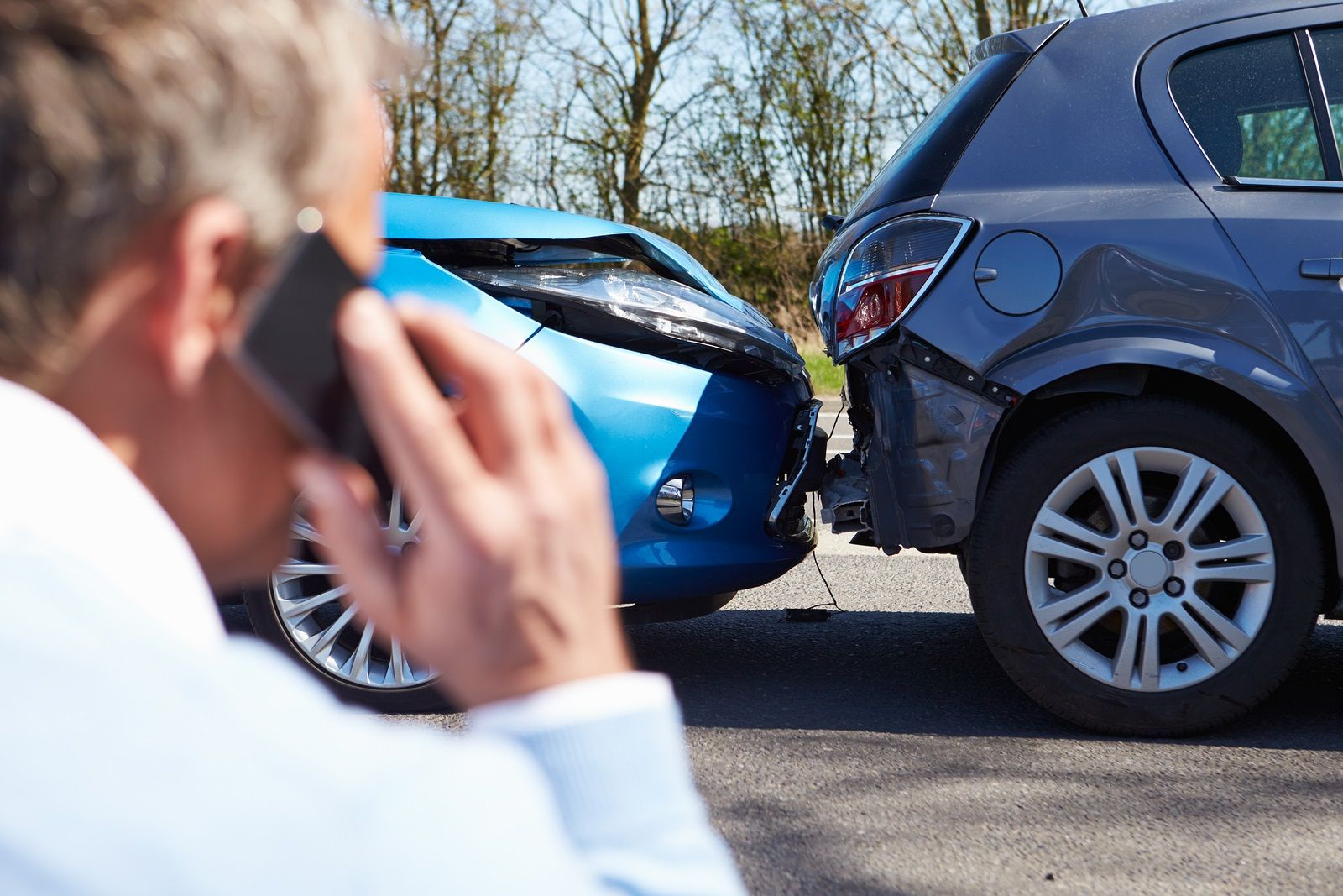 Important Legal Tips For Auto Accidents. Car insurance