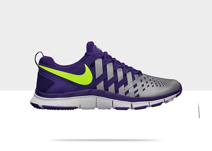 super popular d9d2a 3aa8f ... new arrivals nike free trainer 5.0 nrg mens training shoe 5a652 3c43a