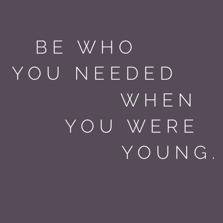 Parenting quotes – Mom Bloggers | Eco-Friendly Mom Blog | Sustainable Family Influencer 2022