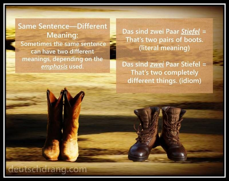 StiefelIdiomsLearn To Things Memorize StiefelIdiomsLearn StiefelIdiomsLearn GermanHow Memorize To GermanHow Things yv8nmwON0P