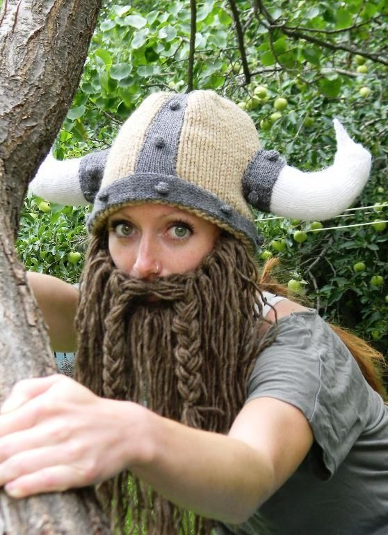 Bearded Viking Helmet Viking Helmet Vikings And Helmets
