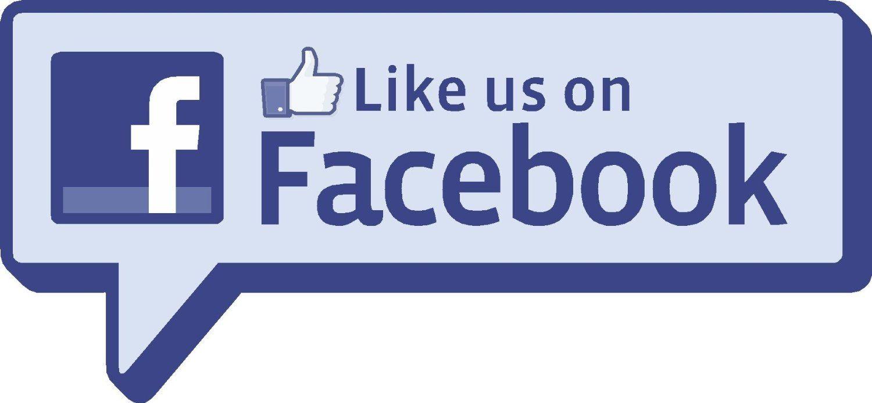 Bumper sticker creator uk - Like Us On Facebook Standard Car Van Bumper Sticker Or Window Sticker Amazon