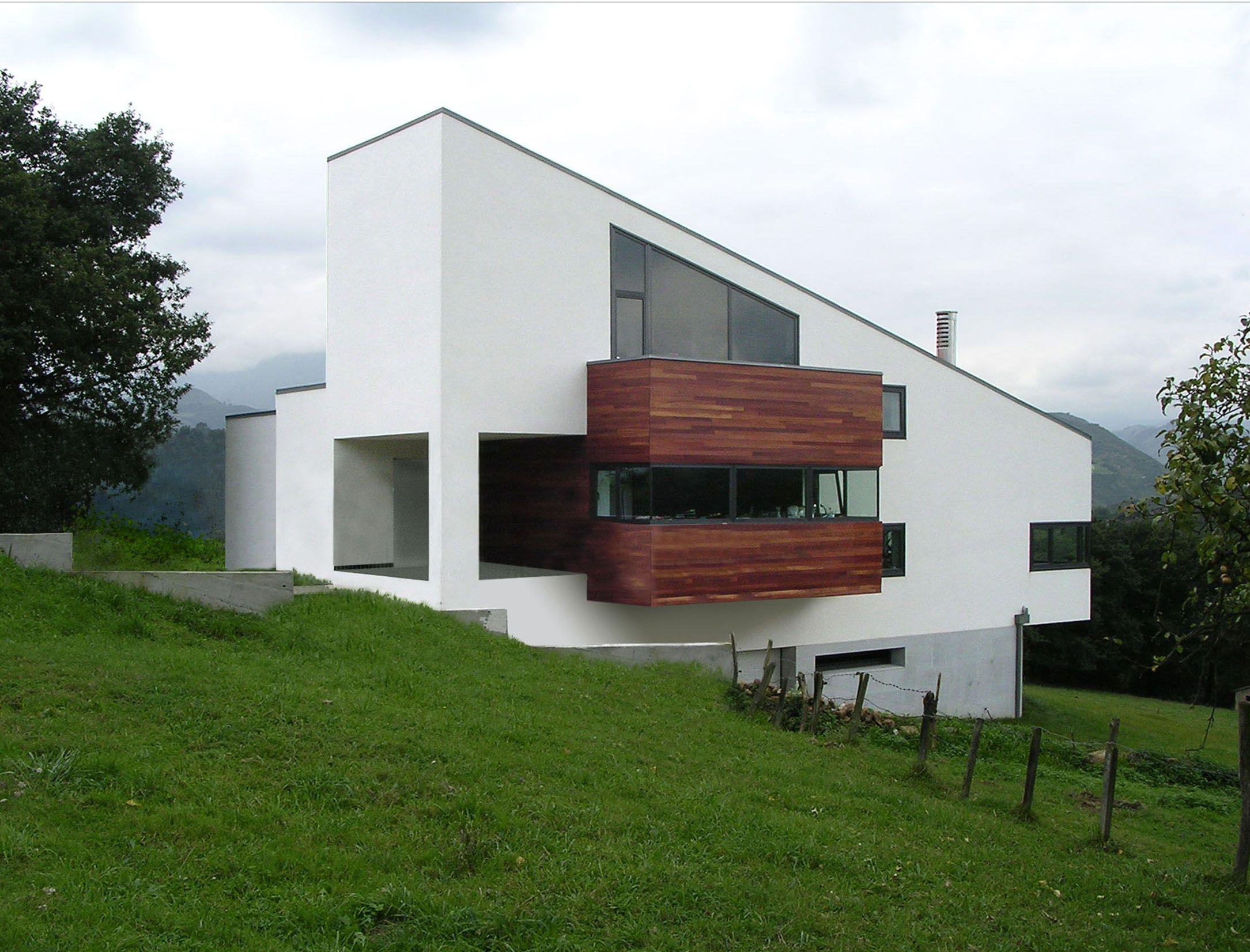 #Edificios #Contemporaneo #Exterior #Dibujos #Ventanas #Fachada #Vidrio