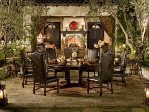 Adding An Outdoor Bar Is The Finishing Touch On Your Outdoor Kitchen Or  Backyard Entertaining Space