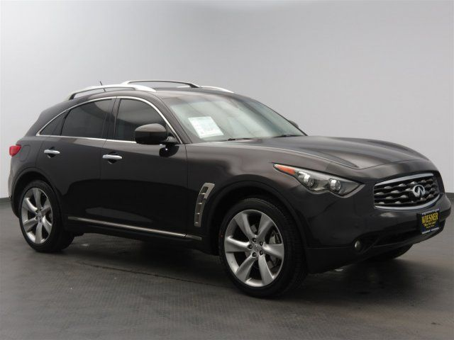 For Sale: 2010 Infiniti FX50 AWD $35,988 Shipping Available - Click Link for more Pics/Details http://conroe.wiesnerauto.com/VehicleDetails/used-2010-Infiniti-FX50-AWD-Conroe-TX/2278687923