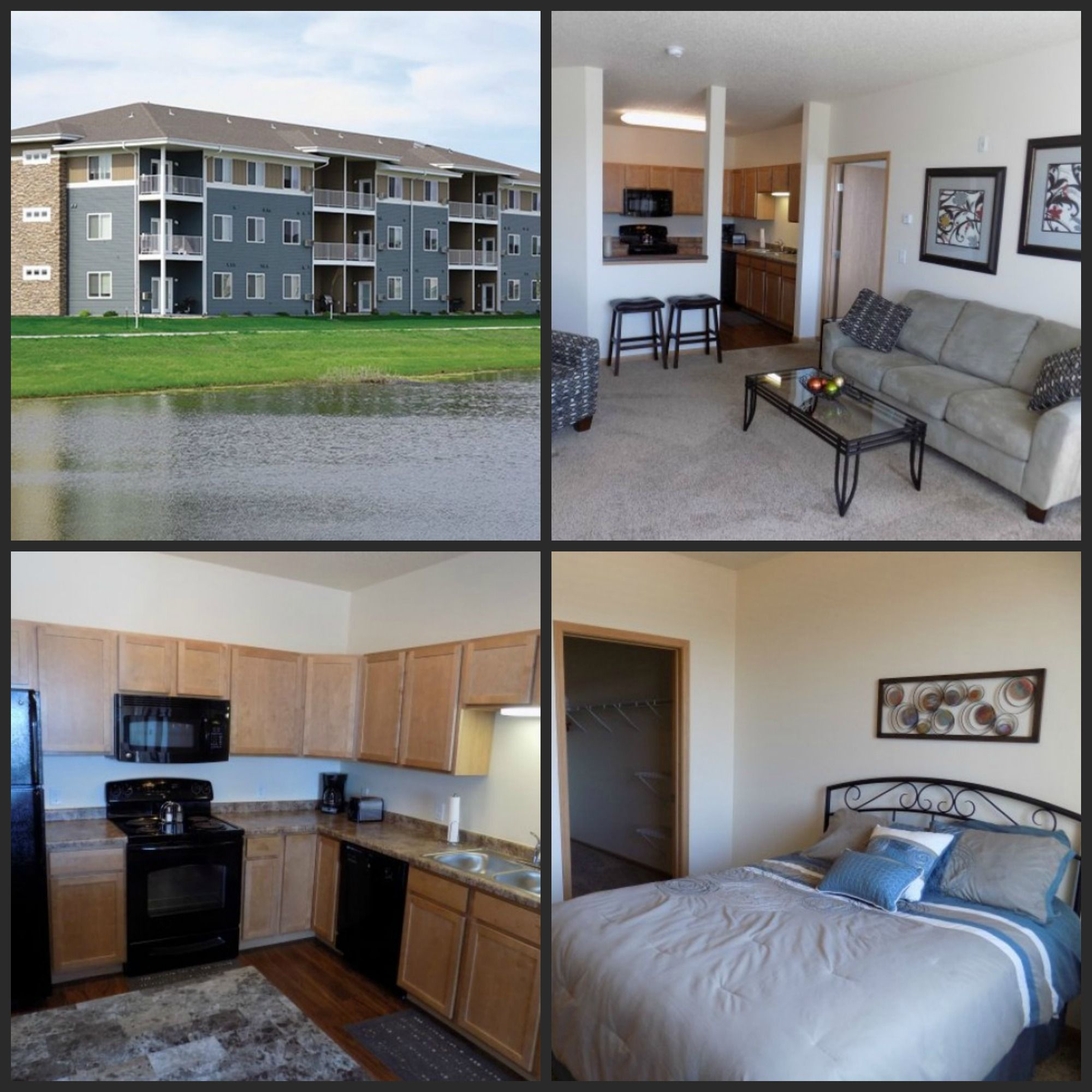 Brandt Place Apartment Homes In Fargo Nd 701 205 1019 2 Bedrooms 900 1025 1 Bedrooms 745 Bedroom Apartment 1 Bedroom Apartment 2 Bedroom Apartment
