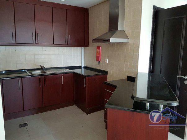 2bb58f65e5d7c89c164e4e9d259b6459 - Apartment For Rent In Discovery Gardens Dubai