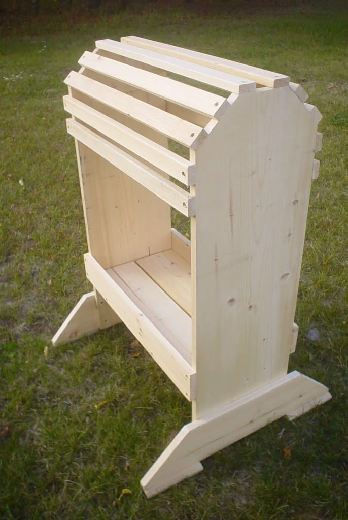 Pin By Deb Nagelhout On Horse Saddle Rack Horse Stalls