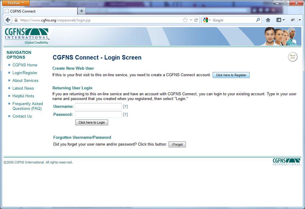 Employment Verification Form Template template Pinterest Form - employment verification form
