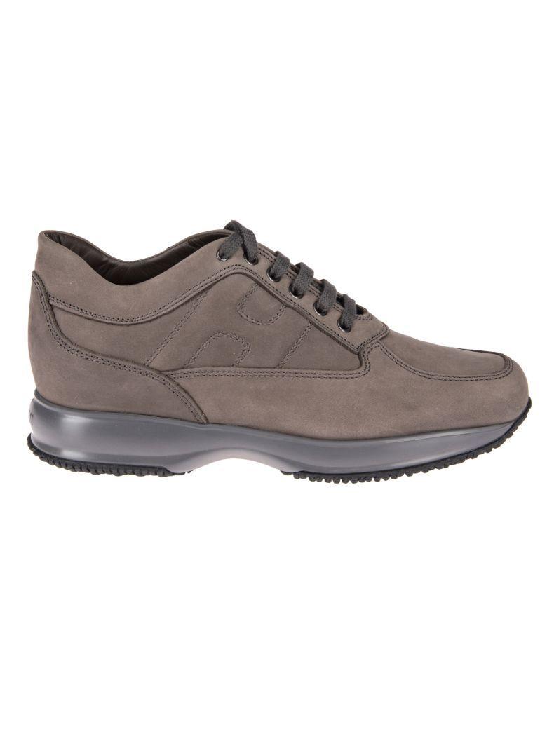 c12ea2b8afe23 HOGAN Hogan Interactive Sneakers.  hogan  shoes