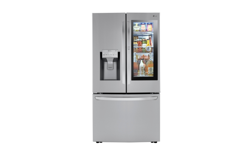 37+ Lg refrigerator craft ice review ideas in 2021