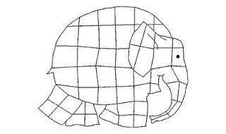 Acercar el arte a los más pequeños de la casa: Paul Klee